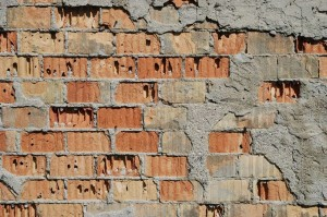 facaderenovering_157